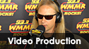 video production company New Jersey
