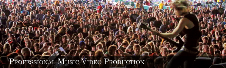 video production philadelphia