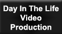 Day in the Life Video Production