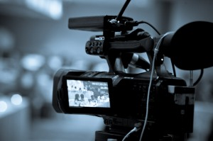 Professional video production services in Pennsauken NJ