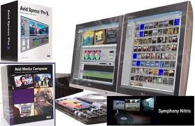 professional video production company