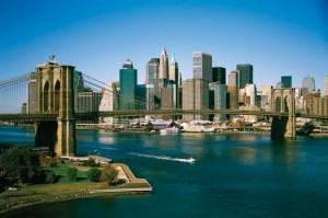 Manhattan New York professional video production services