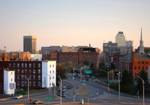 worcester ma professional video production services