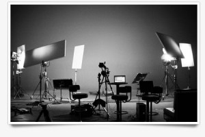 professional video production services in Aberdeen Maryland